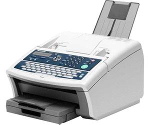 panasonic - uf-5300