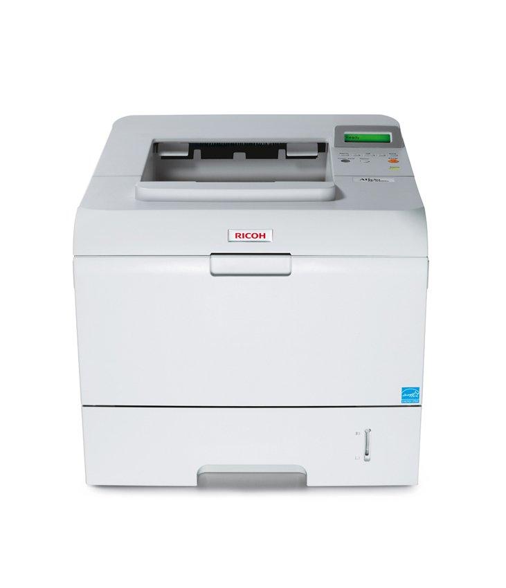 ricoh - aficio-sp-5100
