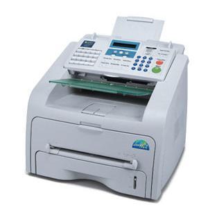 ricoh - fax-1130l