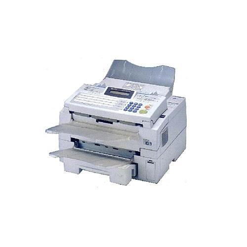 ricoh - fax-1900l