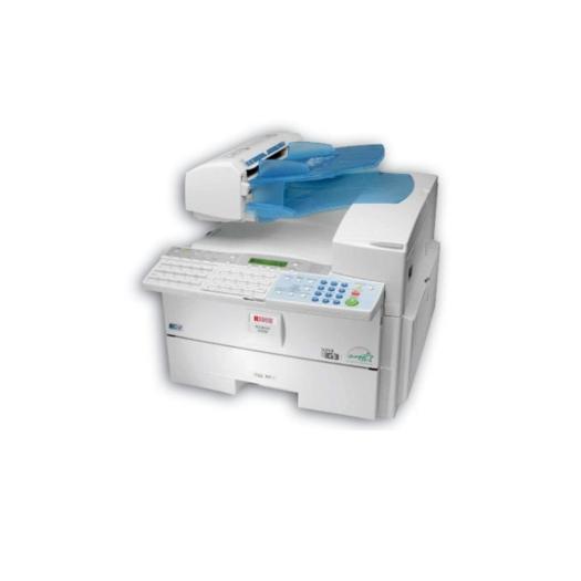 ricoh - fax-4420nf
