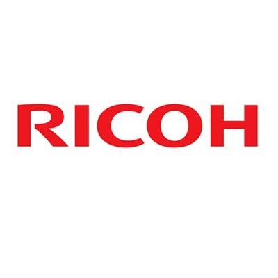 ricoh - vt-2150