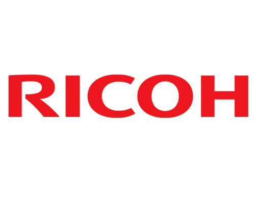 ricoh - vt-810