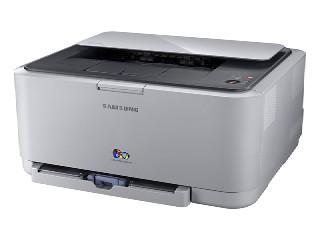 samsung - clp-310-n