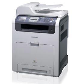 samsung - clx-6200