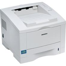 samsung - ml-1440