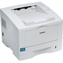 samsung - ml-1451-n