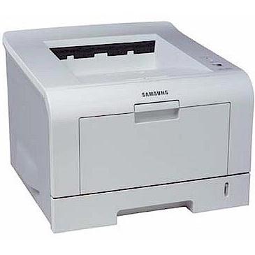 samsung - ml-1500