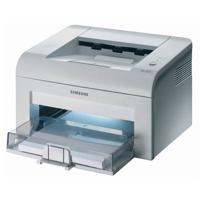 samsung - ml-1610-r