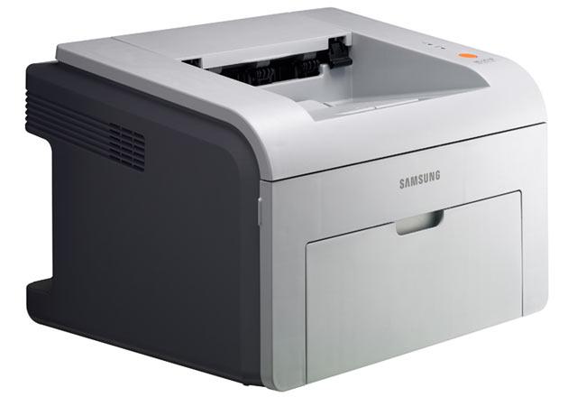 samsung - ml-2510