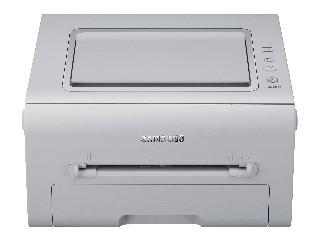 samsung - ml-2540