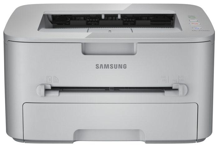 samsung - ml-2580-n
