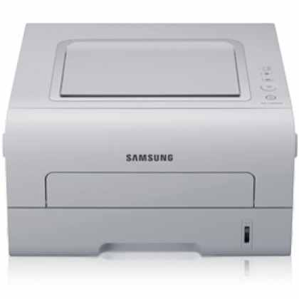 samsung - ml-2950-nd
