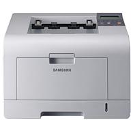 samsung - ml-3051-n
