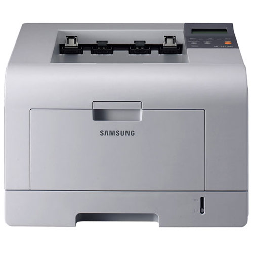 samsung - ml-3471-nd