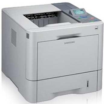 samsung - ml-5000