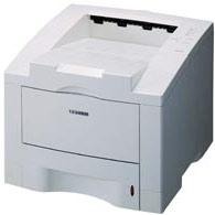 samsung - ml-6060