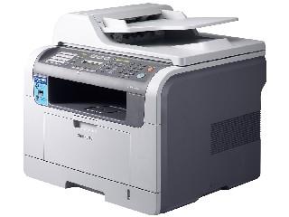 samsung - scx-5530