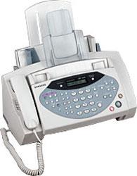 samsung - sf-3200-t