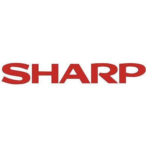 sharp - nx-a560