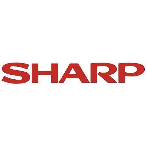 sharp - nx-d60