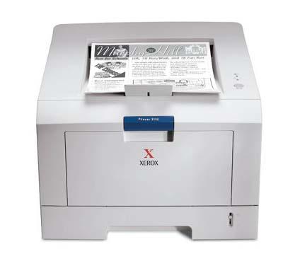 xerox - phaser-3150