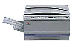 xerox - rx-5815