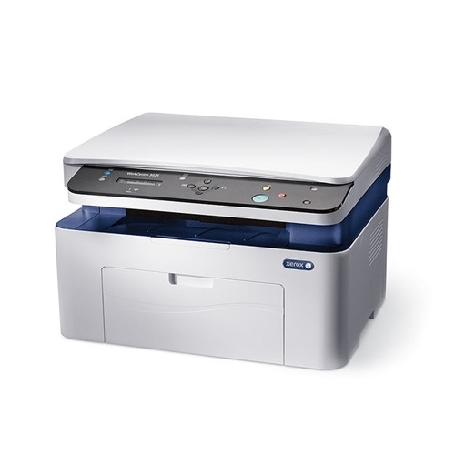 xerox - workcentre-3025