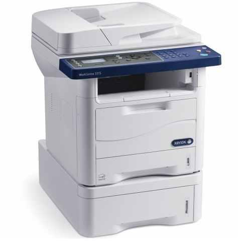 xerox - workcentre-3325-dn