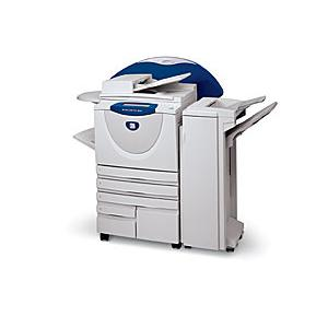 xerox - workcentre-m45