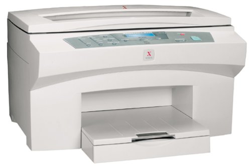 xerox - workcentre-m950