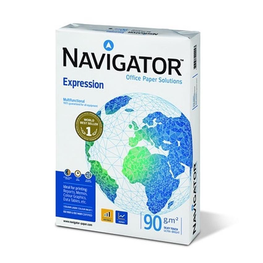 PAPIER NAVIGATOR EXPRESSION A3