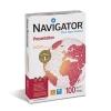 PAPIER NAVIGATOR PRESENTATION A3