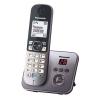 TELEFON BEZPRZEWODOWY PANASONIC KX-TG 6821