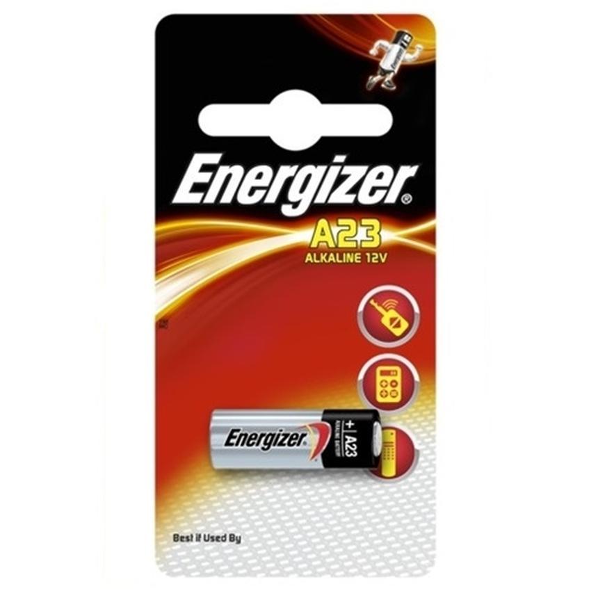 BATERIA ALKALICZNA ENERGIZER A23 / E23A