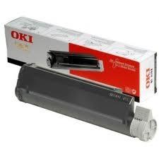 Toner Oki 44036021