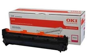 Toner Oki 44036024