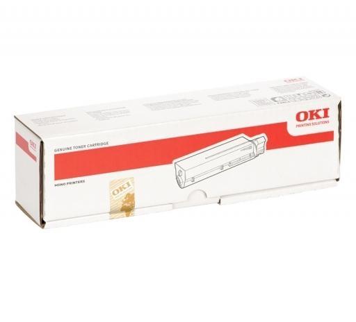 Toner Oki B411/B431-T