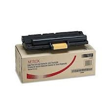Toner Xerox 113R307=113R318