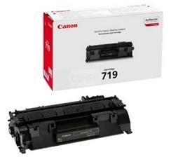 Toner Canon CRG719 [3479B002AA]