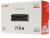 Toner Canon CRG719H [3480B002AA]