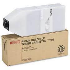 Toner Ricoh 406523