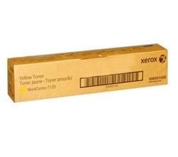 Toner Xerox 6R01462 [006R01462]