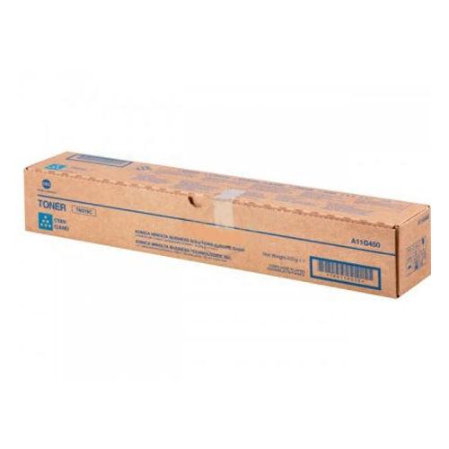 Toner Minolta A11G450