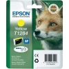 Tusz Epson T1284 [C13T12844011]
