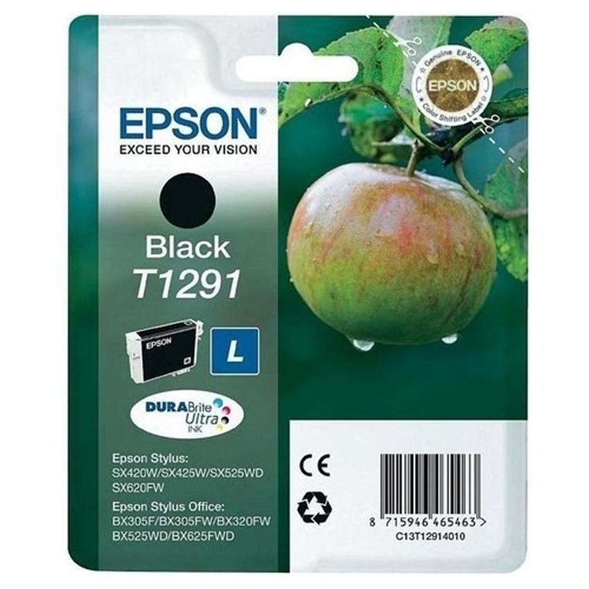Tusz Epson T1291 [C13T12914011]