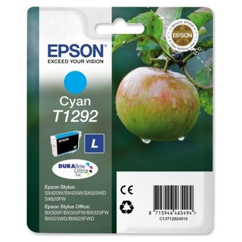 Tusz Epson T1292 [C13T12924011]