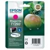 Tusz Epson T1293 [C13T12934011]