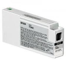 Toner Epson, T596C