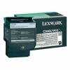 Toner Lexmark C546U1000G